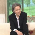 田村正和が現在病気と噂される悲しき背景と引退疑惑の真相とは