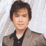 植草克秀の現在の再婚相手と噂の池田眞子との関係と激ヤセした悲しき真相とは。